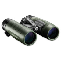 Bushnell Trophy XLT 10x 28mm