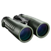 Bushnell Trophy XLT 12x 50mm Binocular