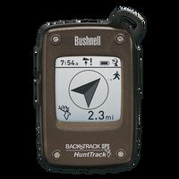Bushnell GPS Hunttrack