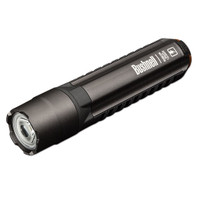 Bushnell Rubicon Lighting T250R Rechargeable Wide Beam Flashlight