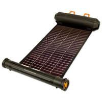 Bushnell Powersync Solarwrap 250