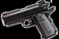 Armscor TAC Ultra CS - 45 ACP