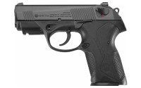 Beretta PX4 Storm Compact 40 S&W