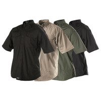 Blackhawk Lighweight Tactical Shirt - Short Sleeve