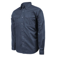 Blackhawk LT2 Tactical Shirt - Long Sleeve