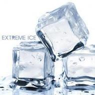 Xtreme Ice