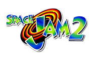 Space Jam Eliquid | Wholesale | Vape Junkie Ejuice - Space Jam ejuice is a major player in our flavor lineup. It's a fun and creative blend of our famous cherry berry flavor enhanced with a lemon-lime kick, amped up with a big red bull kick. We truly out did ourselves with this insane Vape concoction!!