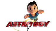 Astro Boy Eliquid | Vape junkie Ejuice - This e-liquid is a blissful fruity concoction that is blended to absolute perfection. This amazing mix boosts fruits such as a tart green apple, succulent strawberry and the juiciest peach ever. This vape juice will keep you coming back for more. A fruit lovers Fav...