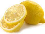 Lemon Eliquid | Wholesale | Vape Junkie Ejuice - A very natural tasting lemon flavor with a refreshing after taste.