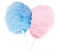 Cotton Candy Eliquid | Wholesale | Vape Juice | Vape Junkie Ejuice - Our Cotton Candy is a fun sweet flavor that is totally reminiscent to our childhood favorite circus candy. You can never go wrong with cotton candy flavored eliquid as an all day vape or sweet cloud of vape heaven