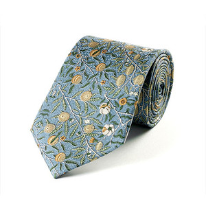 Morris - Ties