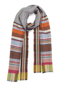 Wallace Sewell - Blethyn Scarf
