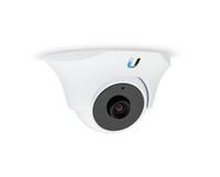 Ubiquiti UniFi Video Dome Camera, UVC-Dome