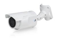 Ubiquiti UniFi Video Camera, UVC