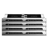Ubiquiti 16 port POE Tough Switch, Rackmount, TS-16-CARRIER