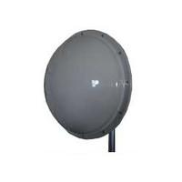Radwin 4.9-5.875 GHz, 3ft, Dual Pol, 32 dBi Dish Antenna, RW-9732-4958