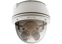 Arecont 8MP 360 deg IP Camera, Day/Night, H/B, AV8365DN-HB