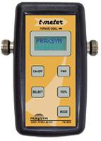 Praxsym  T-Meter 3.5 Ghz Power Meter, PM-3500