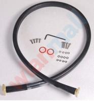 Cambium 3' Flex Waveguide 32 ~ 38 GHz, UBR320/ PBR320, 58010076014