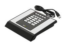 Axis T8312 Keypad, 5020-201