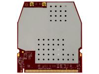 Ubiquiti 700MHz 600mW Mini-PCI Card, XR7