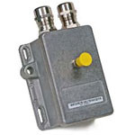 Cambium PTP 650 LPU and Grounding Kit (1 per ODU), C000065L007A