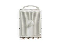 Radwin 2000c 5 GHz, 200Mbps, Connectorized Antenna, End, RW-2050-0200