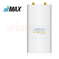 Ubiquiti Rocket M 5 Ghz, US, RocketM5-US