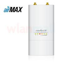 Ubiquiti Rocket M 2.4 Ghz, US, RocketM2-US