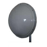 Laird 2 ft Radome for Parabolic Dish Antenna, DA5-29Radome