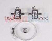 Cambium LPU END KIT PTP800 (1 kit per Coaxial cable), WB3657A