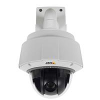 Axis Q6044-E 720P PTZ, 0572-004