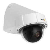 Axis P5414-E Outdoor 720p PTZ, 18x, 0588-001