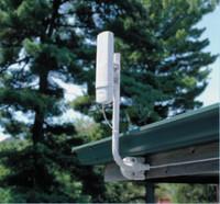 Cambium 5.7 GHz PMP 100 Advantage Subscriber Module, 5750SM, 100 Pack, HK1161C