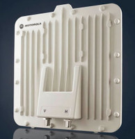 Cambium PTP 600, 4.9 GHz 41 Mbps, Connectorized, 5 MHz, Link, WB3226HH