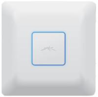 Ubiquiti UniFi 802.11ac Access Point, US, UAP-AC-US