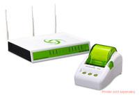 Nomadix VP20 Thermal Printer for NWCG-200, NCWCG-VP20