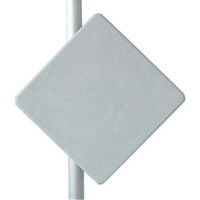 Mars 4.9 to 5.8 GHz 23 dbi Panel Antenna, MA-WA58-1X