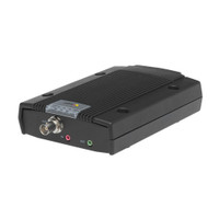 Axis Q7411 Video Encoder, 0518-004