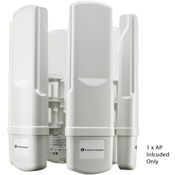 Cambium PMP 100 Wireless Access Point