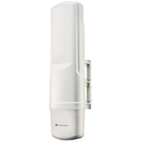 Cambium PTP 100 Backhaul, Wireless Bridge