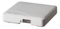 Ruckus WIreless R600 3x3:3 802.11ac wifi access point for enterprise