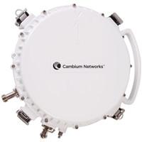 Cambium PTP 800 ODU-B, 6 GHz, 11 GHz, 18 GHz, 23 GHz