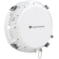 Cambium PTP 800 ODU-A 6 GHz, 11 GHz, 18 GHz, 23 GHz