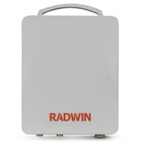 Radwin 2000C Wireless Bridge, RW-2000C, RW-2024-0100, RW-2024-0200, RW-2030-0100, RW-2030-0200, RW-2049-0100, RW-2049-0200, RW-2050-0100, RW-2050-0200