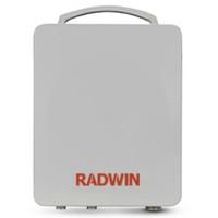 Radwin 2000B Series, RW-2024-B150,  RW-2024-B250,  RW-2049-B150,  RW-2049-B350,  RW-2050-B150,  RW-2050-B350,  RW-2825-B150,  RW-2825-B250