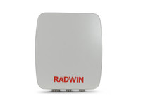 Radwin 2000A series