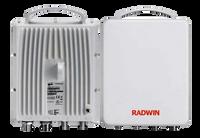 radwin 5000