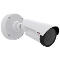 AXIS P1427-E Fixed Network Camera, 0624-001