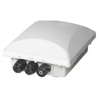 Ruckus ZoneFlex 7782 Outdoor Access Point, 901-7782-US81